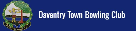 Daventry Town Bowling Club